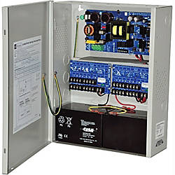Altronix AL1024ULXPD16CB Proprietary Power Supply