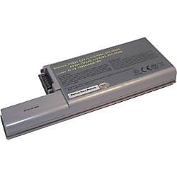 Premium Power Products Dell Latitude Dell