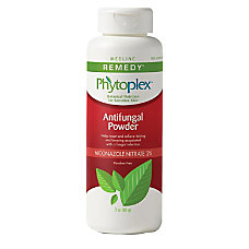 Remedy Phytoplex Antifungal Powder 3 Oz