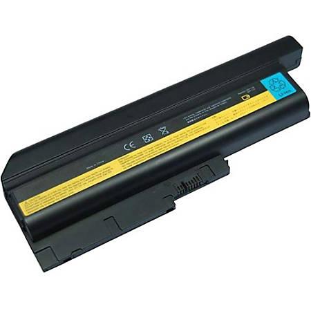 Premium Power Products IBM/Lenovo Thinkpad Laptop Battery