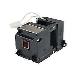 BTI SP LAMP 009 BTI Replacement
