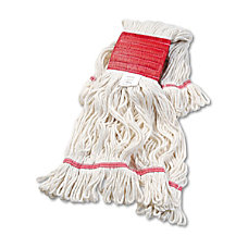 Boardwalk Super Loop Wet Mop Head