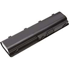 Replacement Laptop Battery for HP 593553
