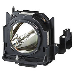 Panasonic ETLAD60A Replacement Lamp