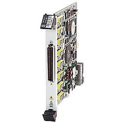 Allied Telesis 24 port ADSL Line