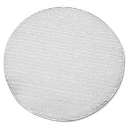 Impact Products Low Profile Carpet Bonnet