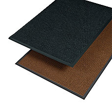 Crown Mats Super Soaker Wiper Mat