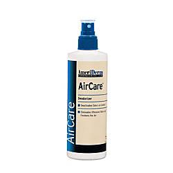 Ameriderm Aircare Deodorizing Spray 8 Oz