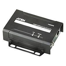 ATEN HDMI HDBaseT Lite Transmitter HDBaseT