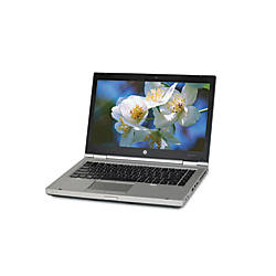 HP EliteBook 8460p Refurbished Laptop 14