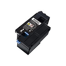 Dell 700 Page Black Toner Cartridge