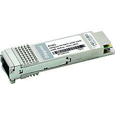 C2G Cisco QSFP 40G SR4 Compatible
