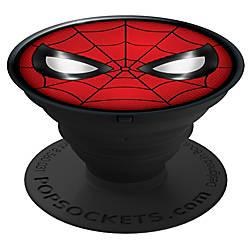 PopSockets Grip Spider Man