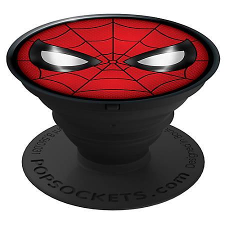 PopSockets Grip, Spider-Man