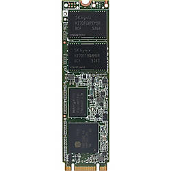 Intel Pro 5400S 48 GB Solid