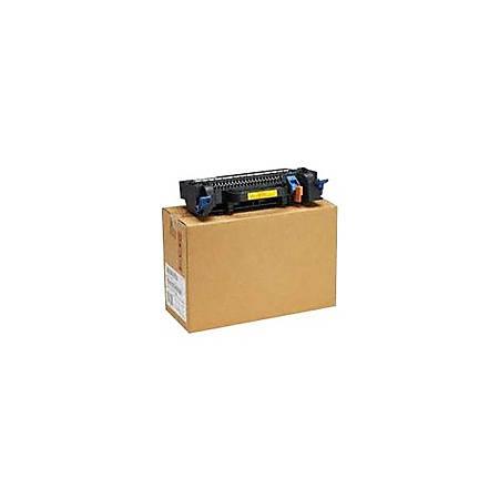 Oki 44289101 Fuser Unit