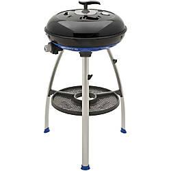 CADAC Carri Chef 2 Gas Grill