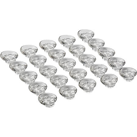 Plantronics Eartip - 25 / Pack
