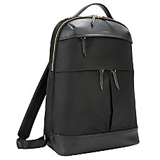 Targus Newport Backpack With 15 Laptop