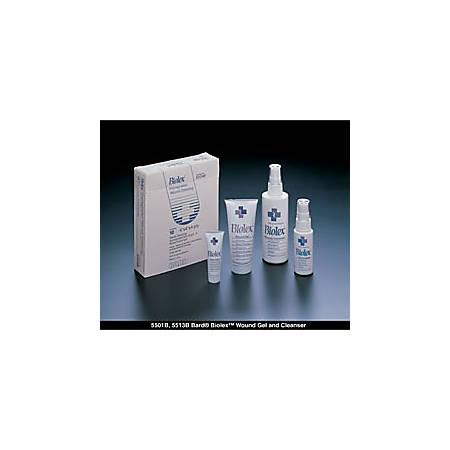 Bard® Biolex™ Wound Cleanser, 12 Oz
