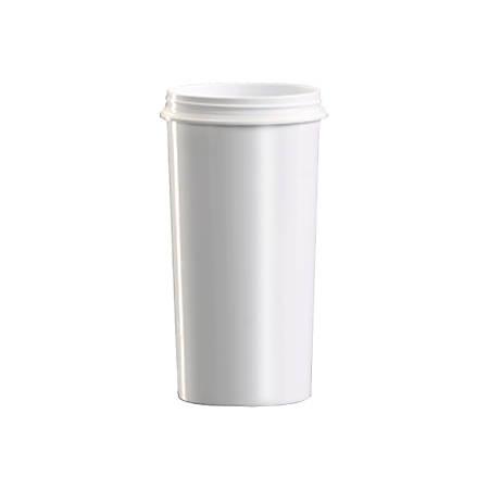 ZeroWater Replacement Water Filter - 22.50 gal Filter Life