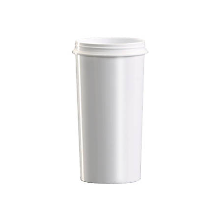 ZeroWater Replacement Water Filter