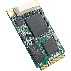 AVerMedia DarkCrystal HD Capture Mini PCIe