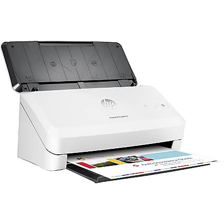 hp wia driver for scanner