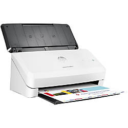 HP ScanJet Pro 2000 s1 Sheetfed