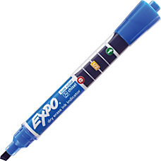 Sanford Expo Dry Erase Ink Indicator