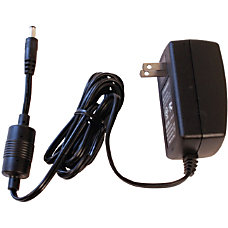 WilsonPro AC Adapter