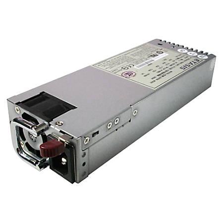 QNAP Single Power Supply w/o Bracket for 2U, 8 Bay NAS - Internal