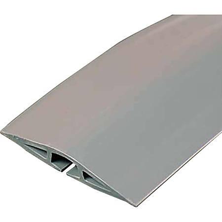 Petra 15' Cord Cover - Cover - Gray