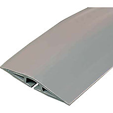 Petra 15 Cord Cover Gray