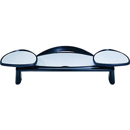 Kensington® Flat Panel Monitor Stand, Black