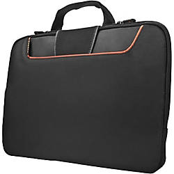 Everki Commute EKF808S10 Carrying Case Sleeve