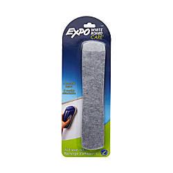 EXPO Dry Erase Felt Eraser Replacement