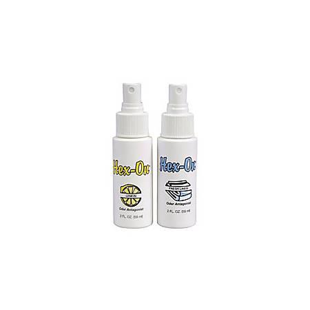 Coloplast® Hex-On® Odor Antagonist, 2 Oz
