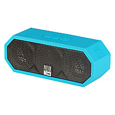 Altec Lansing The Jacket H2O 3