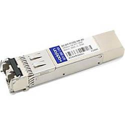 AddOn Cisco DS SFP FC10G SW