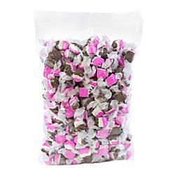 Sweets Candy Company Taffy Neapolitan 3