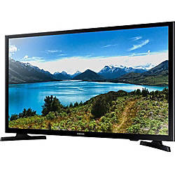 Samsung 4000 UN32J4000CF 315 720p LED