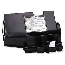 Toshiba T1550 Original Toner Cartridge Laser