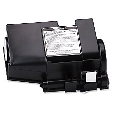 Toshiba T1550 Original Toner Cartridge Laser