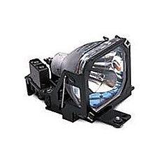 Epson PowerLite 52c Replacement Lamp