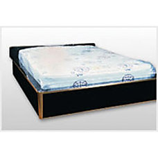 Elkay Plastics Low Density Mattress Bag