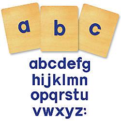 Ellison Prestige SureCut Alphabet Set 2