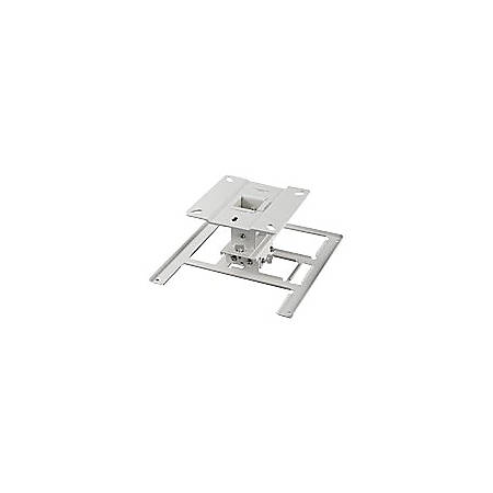 Canon RS-CL13 - Ceiling mount for projector - for REALiS WUX400ST, WUX450, WX450ST; XEED WUX400ST, WUX450, WX450ST