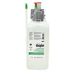 GOJO Green Seal Certified Sanitary Sealed