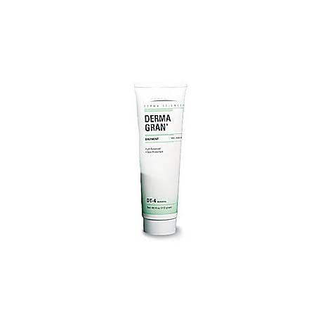 Derma Sciences Dermagran® Ointment, 4 Oz